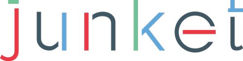 Junket Logo